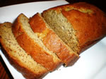 Nana's Ultimate Banana Bread Recipe