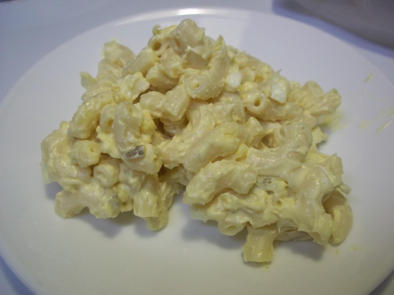 Easy Egg Salad For Easter Egg Overload Recipes — Dishmaps