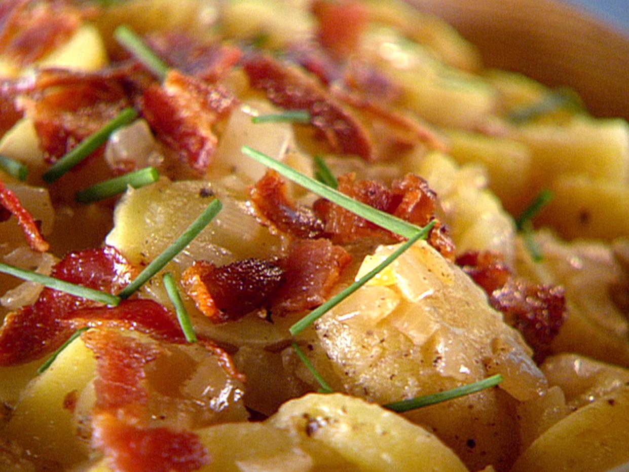 Food Network Deutschland