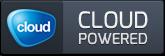 Cloud Access Web Hosting